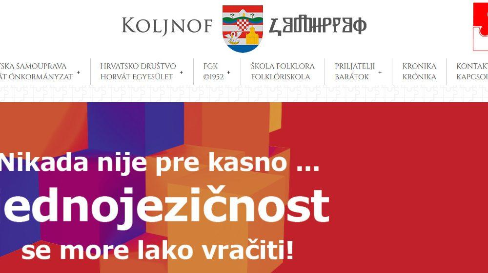 Koljnof